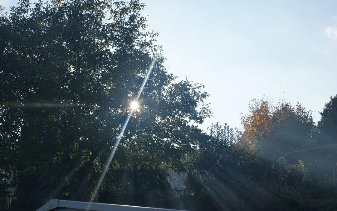 Herbst- und Familienfest im Helenenbad